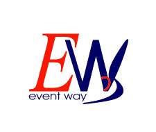 Logo Event Way